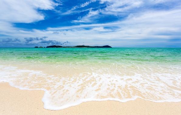 sea-blue-ocean-beach-emerald-3550.jpg