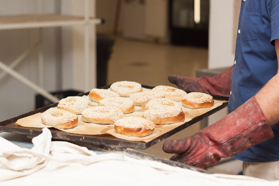 baking-1371964_960_720.jpg