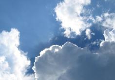 새 하늘과 새 땅(1)